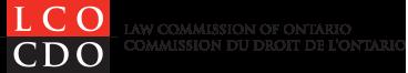 LCO-CDO Logo