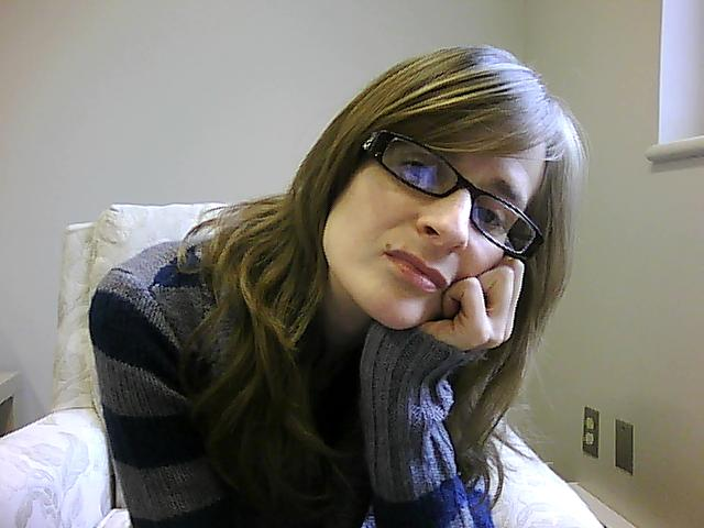 Nicole Pietsch